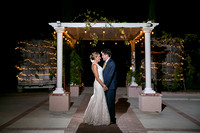 Mount-Palomar-Temecula-Winery-Wedding-Melissa-and-Chris-(56)