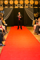 Fashion Week at Leoness, Temecula Winery - IVBCF, Inland Valley Business and Community Foundation (111)