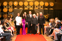 Fashion Week at Leoness, Temecula Winery - IVBCF, Inland Valley Business and Community Foundation (112)