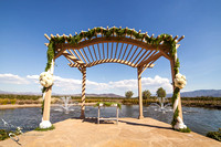 Wedding at Ponte Winery by Temecula Photographer, Photoquest Studio (7)