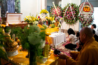 Thao's Mom Funeral-14