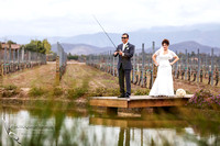 Wedding at Ponte Winery by Temecula Photographer, Photoquest Studio (23)