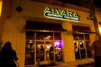 Valentine's Day, Dinner at Thai Cuisine Aiyara Restaurant in Temecula by Temecula Event Photographer (45)