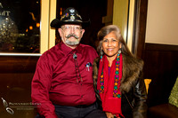 Valentine's-Day,-Dinner-at-Thai-Cuisine-Aiyara-Restaurant-in-Temecula-by-Temecula-Event-Photographer-(19)