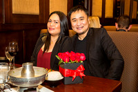Valentine's-Day,-Dinner-at-Thai-Cuisine-Aiyara-Restaurant-in-Temecula-by-Temecula-Event-Photographer-(17)