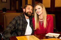 Valentine's-Day,-Dinner-at-Thai-Cuisine-Aiyara-Restaurant-in-Temecula-by-Temecula-Event-Photographer-(15)
