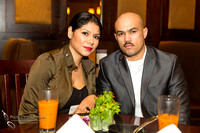 Valentine's-Day,-Dinner-at-Thai-Cuisine-Aiyara-Restaurant-in-Temecula-by-Temecula-Event-Photographer-(13)