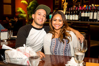 Valentine's-Day,-Dinner-at-Thai-Cuisine-Aiyara-Restaurant-in-Temecula-by-Temecula-Event-Photographer-(11)