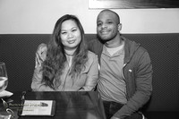 Valentine's-Day,-Dinner-at-Thai-Cuisine-Aiyara-Restaurant-in-Temecula-by-Temecula-Event-Photographer-(10)