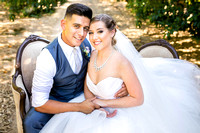 Wedding Photo at Wiens Family Cellars by Photoquest Studio, Temecula Wedding Photographer - Samantha & Joe-220