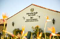 Wedgewood San Clemente, Orange County