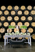 The same sex wedding Styled Shoot by Photoquest Studio Photography, Temecula wedding photographer at Wiens Winery (3)