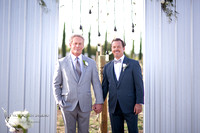 The same sex wedding Styled Shoot by Photoquest Studio Photography, Temecula wedding photographer at Wiens Winery (18)