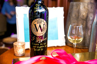 Erica Farewell Party at Wiens Winery by Photoquest Studio, Photography (16)