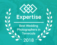 Temecula-Best-Wedding-Photographer,-Expertise-Photoquest-Studio-2018