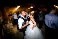 Wedding Photo at Wiens Family Cellars by Photoquest Studio, Temecula Wedding Photographer - Samantha & Joe-863