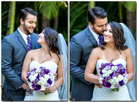 Grand Tradition Estate & Gardens Wedding