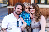 Menifee, Murrieta, Temecula Family Photographer, Family Photos in Temecula Old Town, Southern California (1)