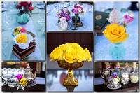 Temecula-Wedding-Photographer-at-Wiens-Family-Cellar-Winery-Bride-&-Groom-Tasting-Dinner-(9)-MFG-Floral