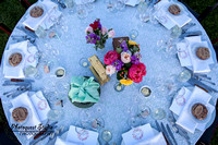 Temecula-Wedding-Photographer-at-Wiens-Family-Cellar-Winery-Bride-&-Groom-Tasting-Dinner-(2)-Center-decoration-by-MFG-Floral