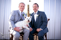 The same sex wedding Styled Shoot by Photoquest Studio Photography, Temecula wedding photographer at Wiens Winery (19)