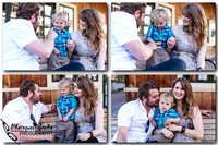 Menifee, Murrieta, Temecula Family Photographer, Family Photos in Temecula Old Town, Southern California (8)