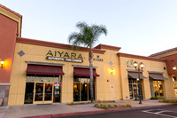 Temecula Wedding Photographer at AIYARA Authentic Thai Cuisine 10th Years Anniversary Celebration Party