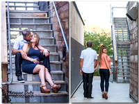 Maternity Photos in Temecula Old Town by Menifee, Murrieta, Temecula Family, Maternity Photographer (18)