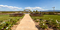 Ponte Winery by Photoquest Studio, Photography - Temecula Wedding Photographer