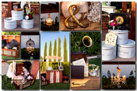 Temecula-Wedding-Photographer-at-Wiens-Family-Cellar-Winery-Bride-&-Groom-Tasting-Dinner-(8)-decorations-by-Vintaage-Rental-of-Madam-Palooza
