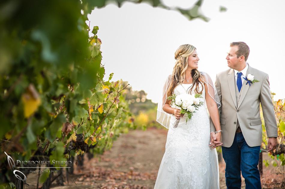 Wedding at Longshadow Ranch Winery by Temecula Wedding Photographer (51)