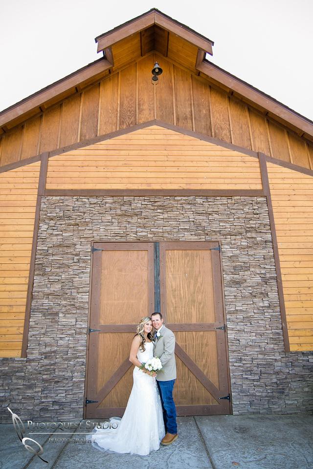 Wedding at Longshadow Ranch Winery by Temecula Wedding Photographer (20)