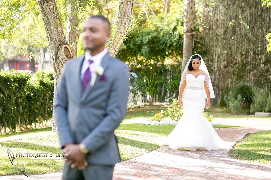 Los Angeles, Temecula  Wedding Photographer at Castaway Burbank, Shauneille & Steve (20)