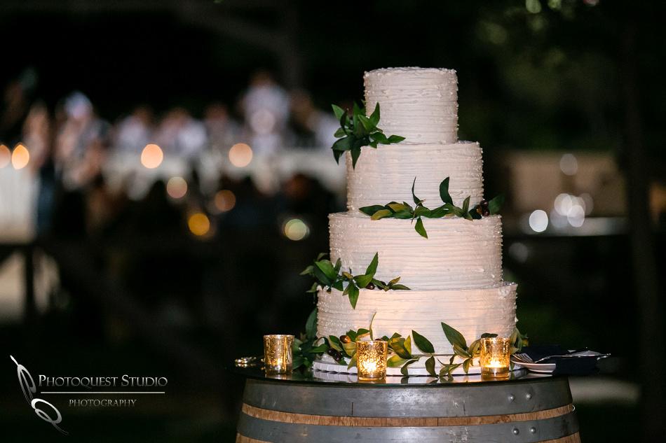 Wedding photo at Wiens Winery by Temecula wedding photographer of Photoquest Studio, Samantha & Joe (69)