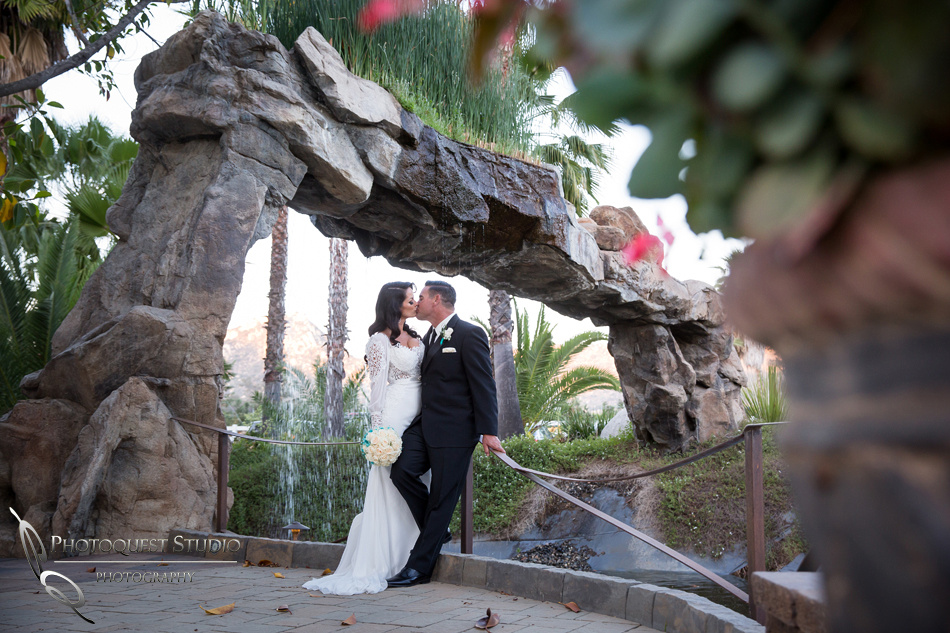 Stone Garden Events Fallbrook Wedding Photo by Temecula Wedding Photographer of Photoquest Studio, Photography