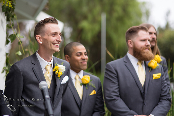 Wedding photos at the Orchard, Wedgewood Wedding in Menifee by Temecula Wedding Photographer of Photoquest Studio, Photography