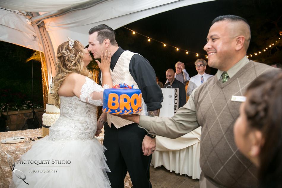 Pala Mesa Resort Wedding by Fallbrook, Temecula Wedding Photographer (80)