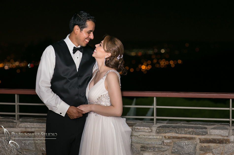 Diamond Bar Center, Mexican Tradition Wedding by Temecula Wedding Photographer