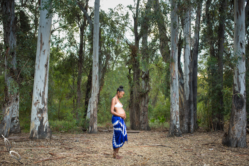 Maternity-Photo-by-Murrieta,-Menifee,-Temecula-Family-Photographer-Kandace-Anthony