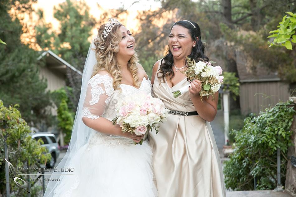 Pala Mesa Resort Wedding by Fallbrook, Temecula Wedding Photographer (50)