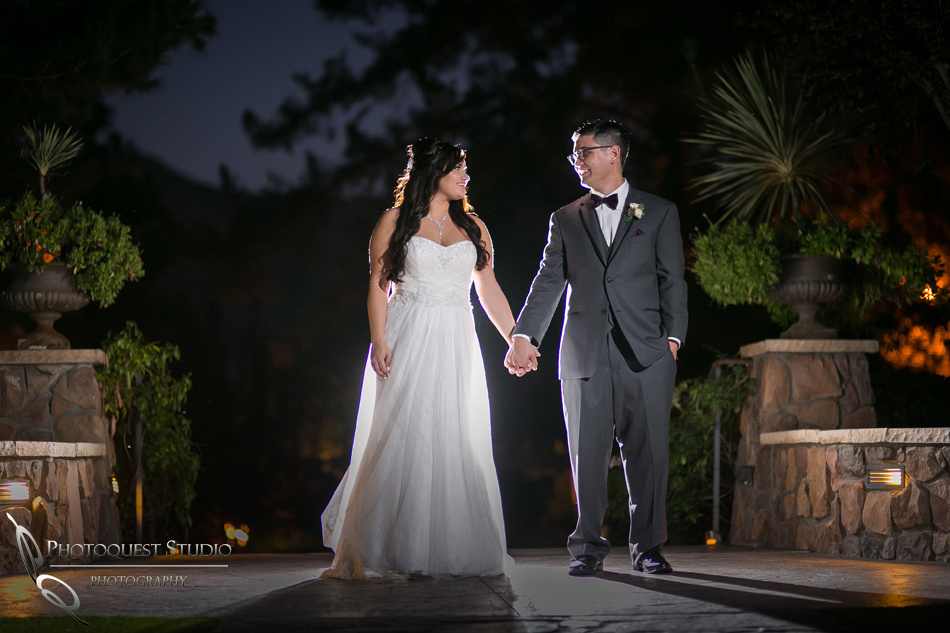 Pala Mesa Resort Wedding Photo Fallbrook and Temecula Wedding Photographer, Heather and Marcus