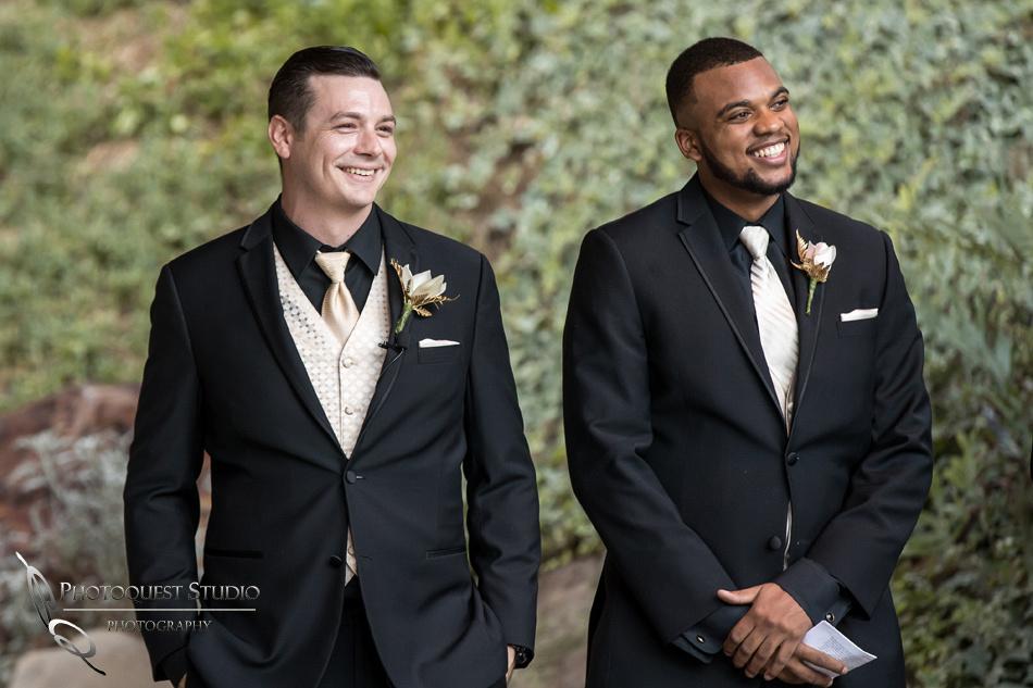 Pala Mesa Resort Wedding by Fallbrook, Temecula Wedding Photographer (18)