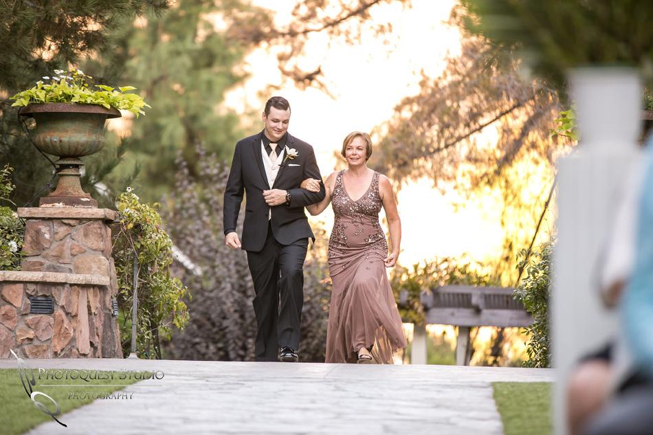 Pala Mesa Resort Wedding by Fallbrook, Temecula Wedding Photographer (16)