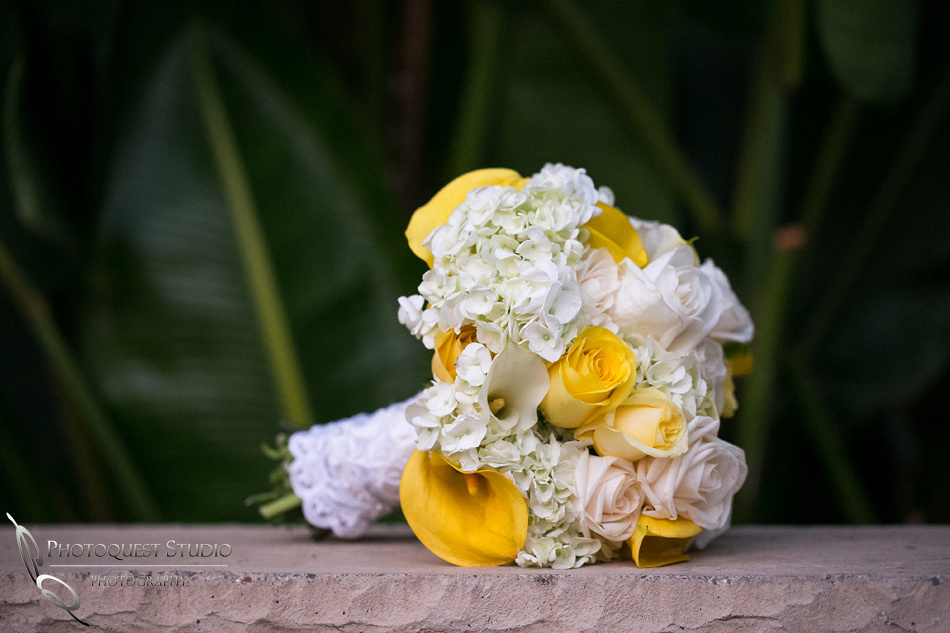 Bouquet-photo-at-Pala-Mesa-Resort-by-Wedding-Photographer-in-Temecula