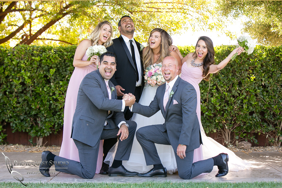 Happy happy family at Temecula Winery, Wiens Family Cellars by Temecula Wedding Photographer