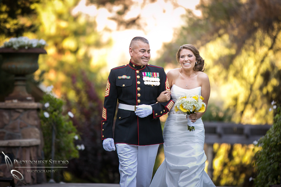 Military Father by-Wedding-Photographer-in-Temecula
