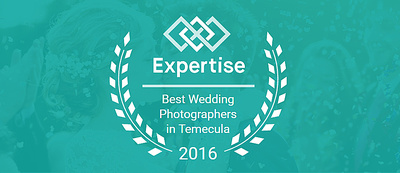 Expertise-Best-Wedding-photographer-in-temecula,-photoquest-studio,-photography