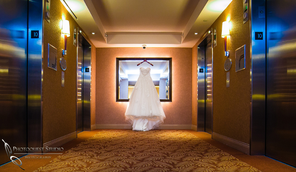 Wedding dress Pala Casino, Grand Tradition Estate Fallbrook by Temecula Wedding Photographer