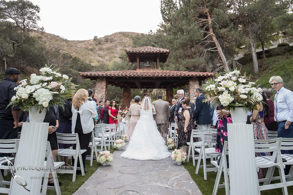 Pala Mesa Resort Wedding by Fallbrook, Temecula Wedding Photographer (22)