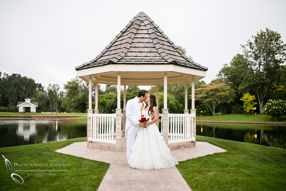 Grand Tradition Estate Fallbrook wedding photo by Temecula Wedding Photographer